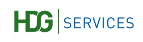 HDG Services