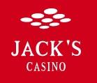 Jack's Casino Helmond