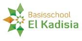 IBS El Kadisia