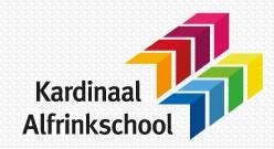 Kardinaal Alfrinkschool