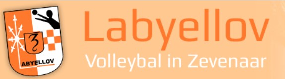 Volleybalvereniging Labyellov