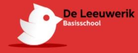 Basisschool De Leeuwerik