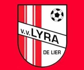 v.v. Lyra