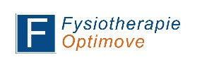 Fysiotherapie Optimove