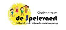 Kindcentrum De Spelevaert