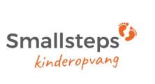 Smallsteps Bilderdijk Kids