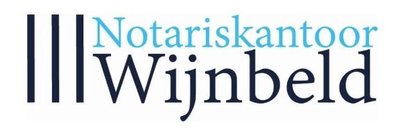 Notariskantoor Wijnbeld