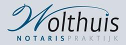 Notarispraktijk Wolthuis