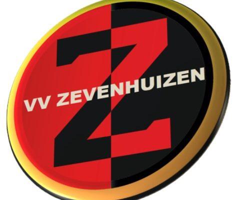 V.V. Zevenhuizen