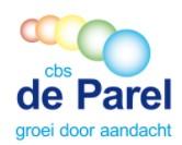 CBS de Parel