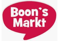 Boons Markt Utrecht