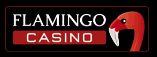 Flamingo Casino Alkmaar