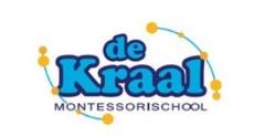 Montessori Basisschool De Kraal