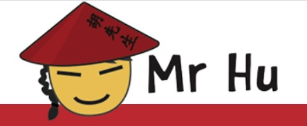 Mister Hu