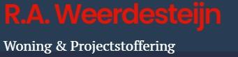 Woning & Projectstoffering Weerdesteijn
