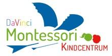Montessori Kindcentrum Westervoort