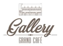 Grand Café Gallery