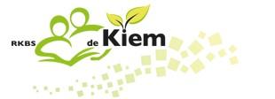 RKBS De Kiem