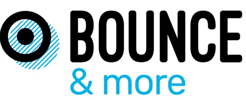 Bounce & More