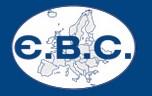 EBC Glasvezeltechniek