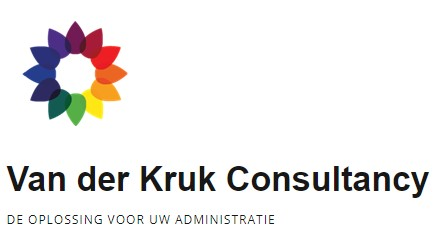Van der Kruk Consultancy