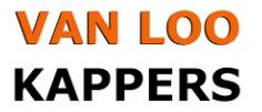 Van Loo Kappers
