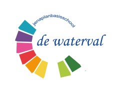 Jenaplanschool De Waterval