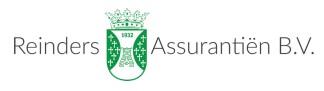 Reinders Assurantiën B.V.