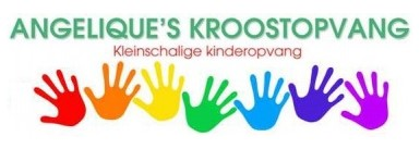 Angelique's Kroostopvang