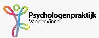 Psychologenpraktijk van der Vinne