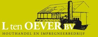 Houthandel L. ten Oever BV