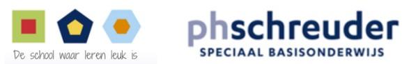 P.H. Schreuderschool