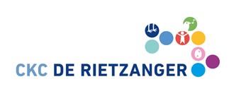 CKC de Rietzanger