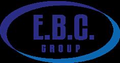 EBC Glasvezeltechniek B.V.