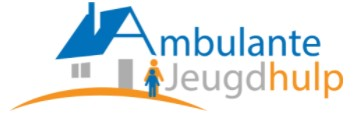 Ambulante Jeugdhulp