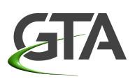 GTA B.V.