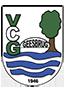 Voetbal Club Geesbrug