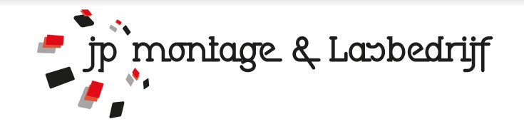 J.P. Montage & Lasbedrijf