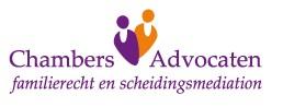 Chambers Advocaten